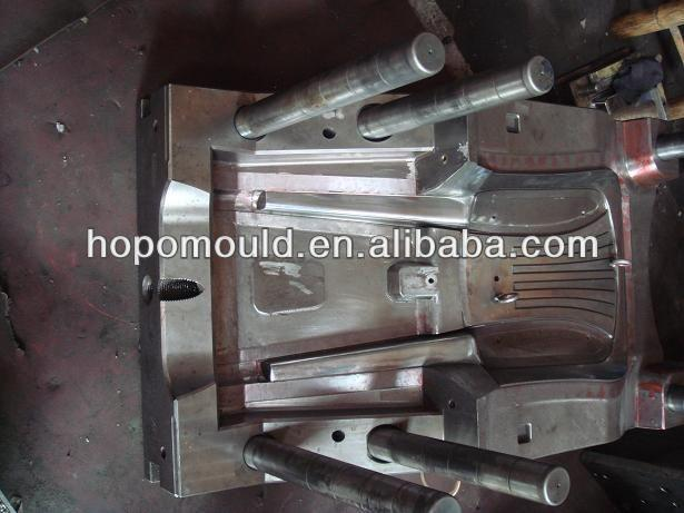 China mould factory Small orders wholesale samsonite folding chair molding chair mould