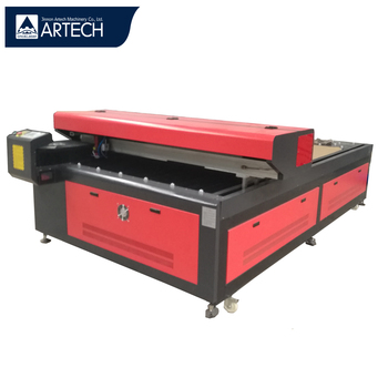 aluminum laser cutting machine jewelry , co2 laser price , high power laser pointer for cutting