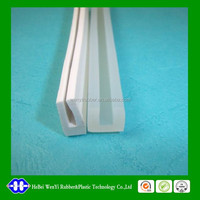 Solid Silicone Rubber Made In China