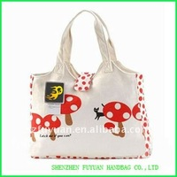 foldable shopping bag wholesale made in Shenzhen,China