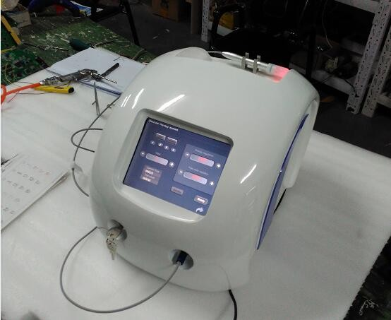980nm diode laser for spider veins removal machine