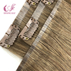 clip-in hair extension seamless clip in hair extensions