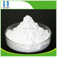 Top quality Folium Isatidis P.E with best price