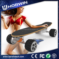 Hurry up and book hot sale self balance scooter M3 scooter electric powered cool drift skateboard