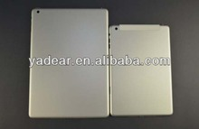 cheap and fine for apple ipad mini housing