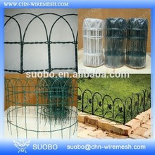 Decor Garden For Fence Post Plastic Garden Edging Fence Plastic Garden Fence Panels