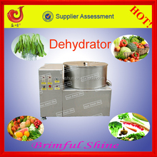 2013 hot selling commercial rotary dehydrator