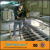 Concrete Reinforcing Wire Mesh/ Building Wire Mesh Panel