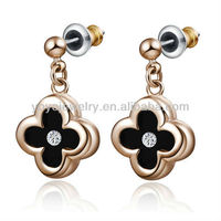 2013 alibaba wholesale earrings gemstone earrings in party children sex photos