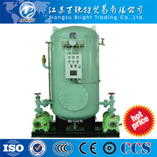HOT Sale!!! ZYG Combination Pressure water tank