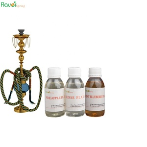Cheese tobacco molasses flavors liquid concentrate shisha flavors