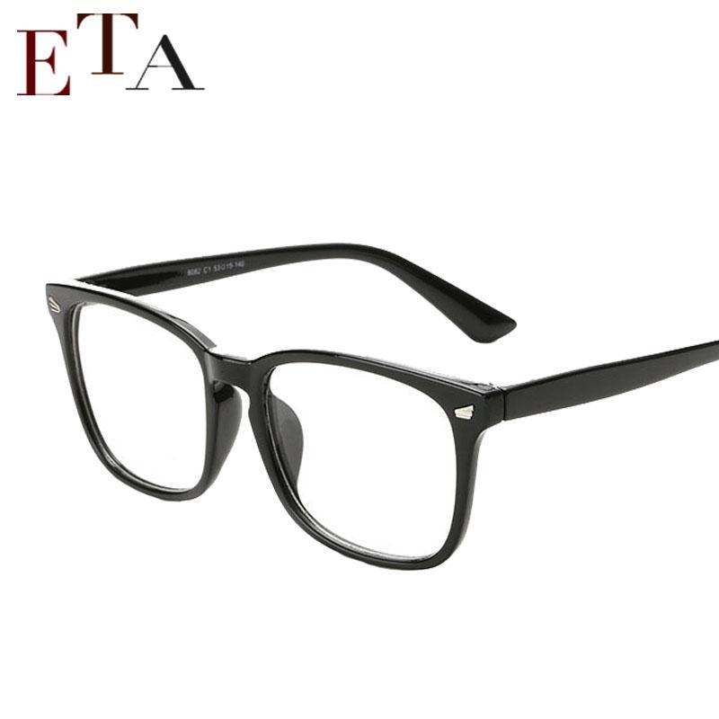 Nail Polish Glasses Frame : Wholesale Framing+Nails - Online Buy Best Framing+Nails ...