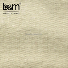 Greenland Wallcovering XPE material PP paper backed wallpaper non woven fabric wallpa