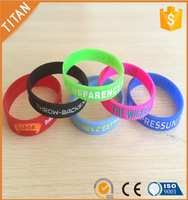 wholesale tattoo designs for silicone wrist band