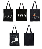 New Arrived Authentic Designer Shopping Bag Wholesale For Shopping From Anhui Senber Import and Export Company