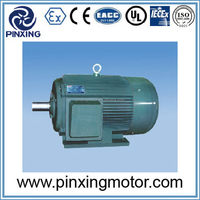 Quality primacy hot-sale electric dc motor 12v 50w