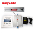 Lte Signal Booster 2600 MHz Repeater 4G improve cell phone signal