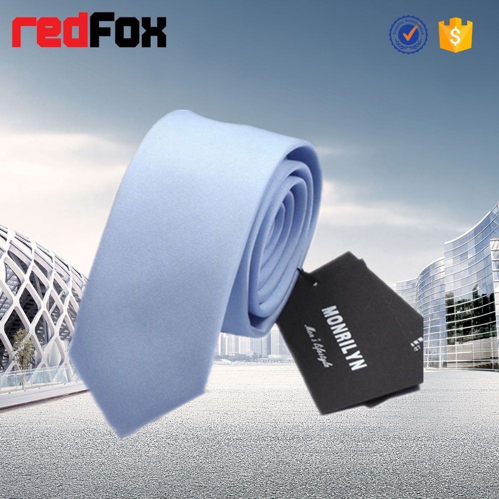 fashion men unique dress 100% polyester fabric for tie