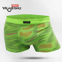 Lowest price and highest quality sexy and fashionable wholesale mens jockey underwear