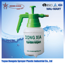 New products on china market pressure sprayer,high pressure sprayer,high pressure pump sprayer