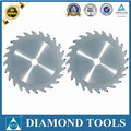 pcd diamond wood working saw diamond saw balde granite tools
