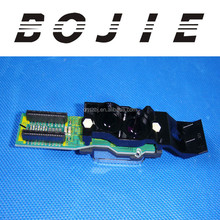 Injek printer parts eco solvent DX4 print head for Roland Mimaki JV3 /Original for Epson DX4 print head
