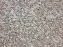 china cheap red G368 raw thin granite slab,block,wall cladding,tile