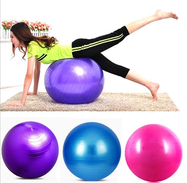 yoga ball 37.jpg