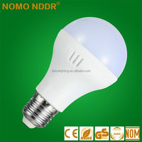 2016 new product Excellent led lamp light 12w energy saving light bulb