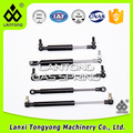 Zhejiang Lantong Lockable Gas Spring For Massage Chair