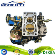 OEM 4Y 21100-73230 electronic carburetor CARBIE CARBY for TOYOTA HIACE 1RZ YH53 63 YH73 4Runner HILUX & Forklifts 2.2 LTR