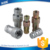 ISO5675 hydraulic quick release couplers QRC coulings hose tube pipe coupling fittings