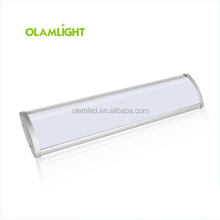 IP65 IP Rating and Aluminum Alloy Lamp Body Material 80w 120w 150w 200w led high bay light