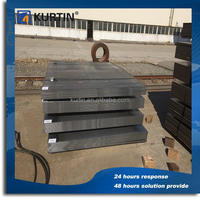 Professional prepainted cold rolled steel sheet in coils for building structure