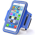 For IPhone 6 Sport Armband Jogging Case, Waterproof Case IP67 For IPhone 6