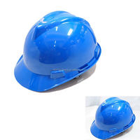 CE Certificate HDPE Or ABS material construction Safety Helmet Bump Cap