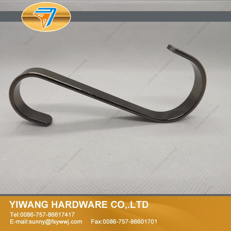 hot sale new products clip s hook