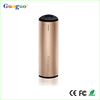 Unique Item 2600mAh Aluminium Case of Fast Charging Power Bank for Mobile Phone During Traveling