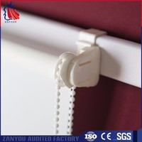 Manufacturer in GuangZhou roller blind bead chain