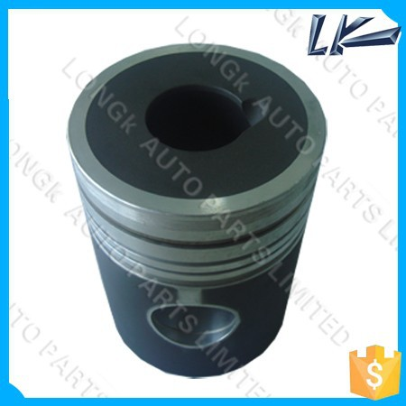 Auto spare parts MAN/Daewoo D2156 piston