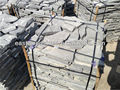 irregular natural stone from Eastwood Stone Manufacturer