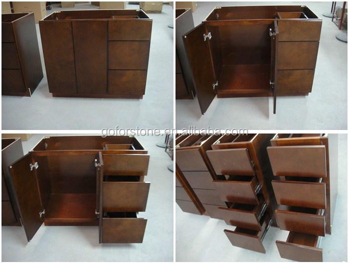 modular kitchen cabinet simple designsready to assemble kitchen