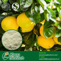 Organic Grapefruit Seed Extract with Naringin 15%,30% 60% 98%