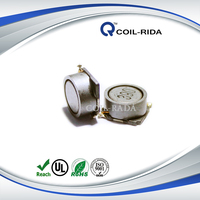 SMD Power Inductors Surface Mount Shielded coil 15uH CSMW10145-150M/power inductor 15uh