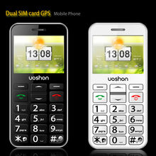 Newest cheapest cheap high quality pear phone for sale