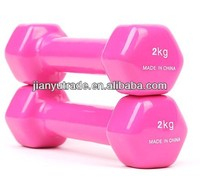 2014 high quality Dumbbell