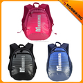 High quality waterproof custom backpack