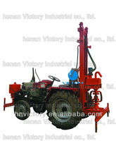 professional soil sampling drilling rig for sale