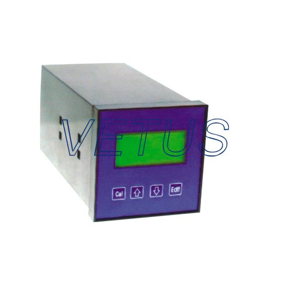 High performance low cheap ZA-2001 thermal conductivity purity analyzer