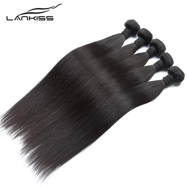 Eurasian 3 Bundles Hair Vendors Cheap 10a Grade Peruvian Straight Extensions Virgin Filipino Wavy Cambodian Human Hair